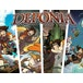 Deponia Nintendo Switch Game - Image 2