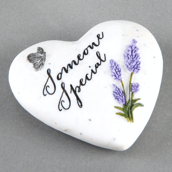 Thoughts Of You 'Someone Special' Small Heart