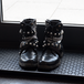 Boot Tray - 2 pack | Pukkr - Image 6