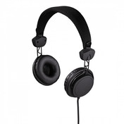Hama Joy Stereo Headphones (Black)