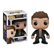 Angel (Buffy the Vampire Slayer) Funko Pop! Vinyl Figure
