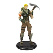 Jonesy (Fortnite) McFarlane 7 Inch Action Figure
