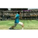 Virtua Tennis 4 Game Xbox 360 - Image 3