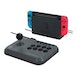 Hori Fighting Stick Mini 4 for Nintendo Switch - Image 4