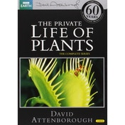 Private Life of Plants DVD