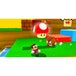 Ex-Display Super Mario 3D Land Game 3DS Used - Like New - Image 3