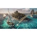 Skull & Bones PS4 Game - Image 4