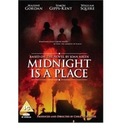 Midnight Is A Place DVD
