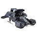 Hot Wheels The Bat (The Dark Knight Rises) Figure - Image 2