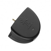 Turtle Beach XBA Bluetooth Adaptor Xbox 360
