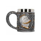 Knight's Reward Tankard