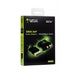 Turtle Beach Official Xbox 360 HDMI Audio Adapter - Image 2