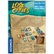 Lost Cities - Rivals - Image 2