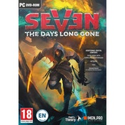 Seven The Days Long Gone PC Game
