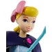 Disney Pixar Toy Story 4 True Talkers 7 Inch Figure - Bo Peep - Image 2