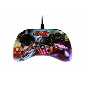 Street Fighter Vs Tekken Fight Pad SD Ryu Edition PS3