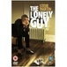 The Lonely Guy DVD - Image 2