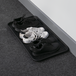 Boot Tray - 2 pack | Pukkr - Image 2