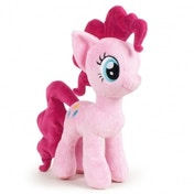 My Little Pony 25 cm Plush Pinkie Pie