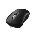 Microsoft Basic Opticial Mouse for Business BlacK - 4YH-00007