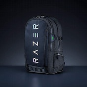 Razer Rogue 15.6inch Gaming Backpack - Chromatic Edition