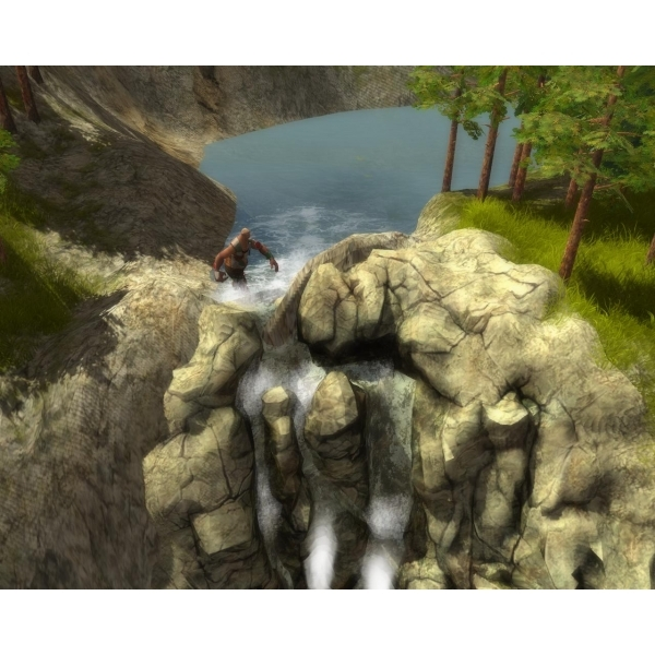 Majesty 2 The Fantasy Kingdom Sim Game PC - Image 5