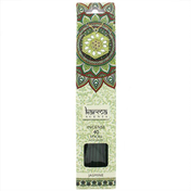 Karma Jasmine Incense Stick Gift Set