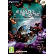 Sword Of The Stars Complete Collection Game PC