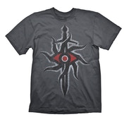 Dragon Age Inquisition T-Shirt Small One Colour