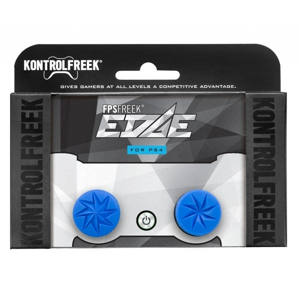 KontrolFreek FPS Edge for PS4 Controllers