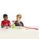 Mighty Beanz Slammer Time Race Track - Image 4