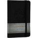 House Targaryen (Game of Thrones) Pocket Journal - Image 2