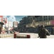 Wolfenstein II: The New Colossus PS4 Game - Image 5