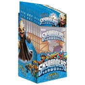 Skylanders Micro Fun Packs - Box of 24