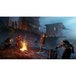 Middle-Earth Shadow of Mordor Xbox 360 Game - Image 4