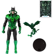 Earth 32 Batman (Dark Knights Metal) McFarlane Action Figure