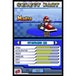 Mario Kart Game DS - Image 4