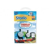 VTech Storio Thomas & Friends System Storybooks