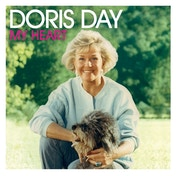 Doris Day - My Heart CD