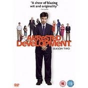 Arrested Development - Series 2