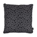 Game Of Thrones - Winter Is Coming (Stark) Cushion - Image 2