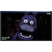 Five Nights at Freddy's Core Collection PS4 Game - Image 2
