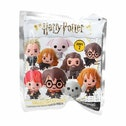 Harry Potter Series 2 3D Collectable Keychains (24 Packs)