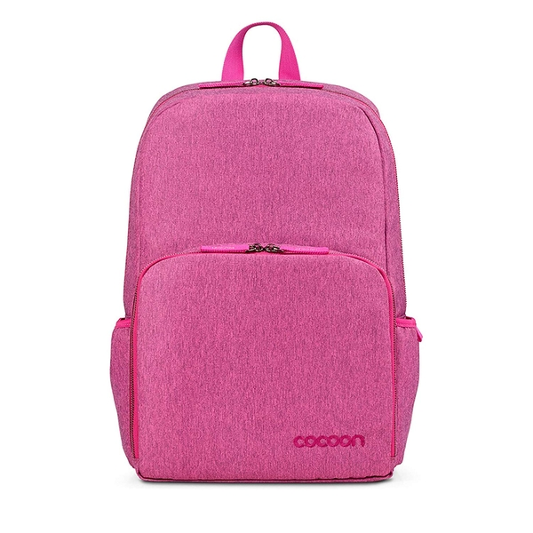 Cocoon RECESS - Backpack and Organizer for Macbook Pro 15 inch