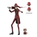Ultimate Crooked Man (The Conjuring Universe) 7 Inch Neca Figure - Image 2