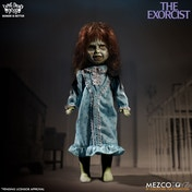 Regan (The Exorcist) Living Dead Dolls Doll