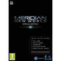 Meridian New World PC Game