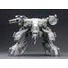 Metal Gear Rex Metal Gear Sold 3 Kotobukiya Model Kit - Image 2