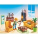 Playmobil Living Room with Fireplace - Image 3