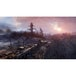 Metro Exodus Xbox One Game - Image 7